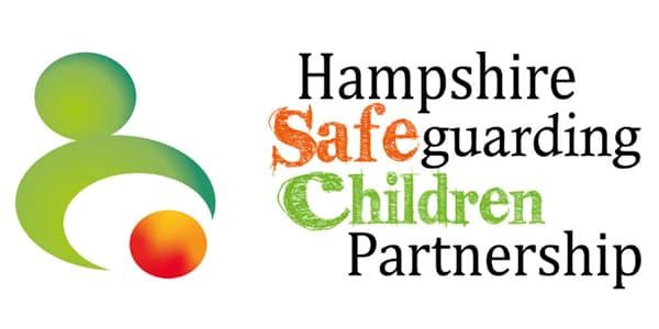 Hampshire Safeguarding Children Partnership