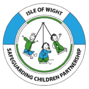 Isle of Wight Safeguarding Children Partnership