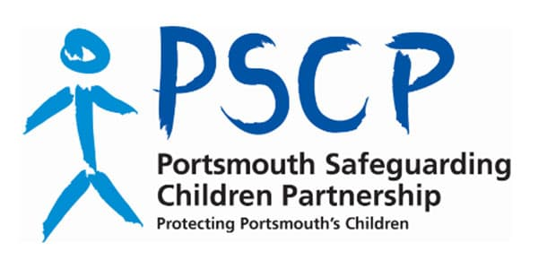 Portsmouth Safeguarding Children Partnership